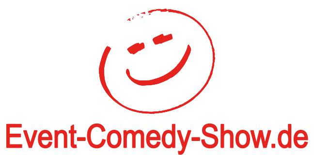 Komiker und Comedy-Alleinunterhalter