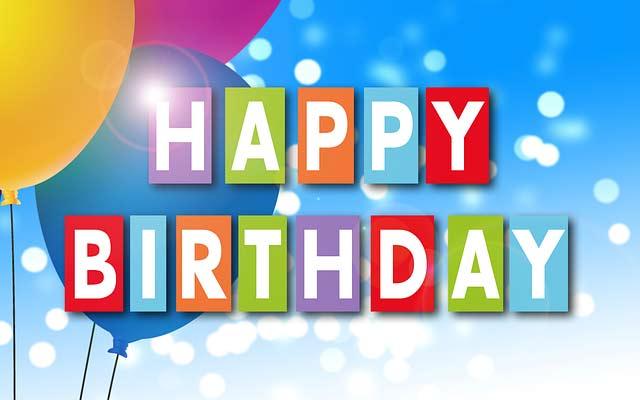 Comedy und Unterhaltung für Geburtstagsfeier