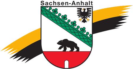 Komiker und Comedy-Alleinunterhalter in Sachsen-Anhalt buchen