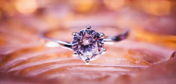 Show und Unterhaltung für Diamantene Hochzeit